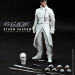 hot toys gi joe retaliation storm shadow 18