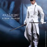 hot toys gi joe retaliation storm shadow 3