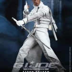 hot toys gi joe retaliation storm shadow 4
