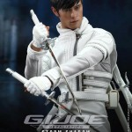 hot toys gi joe retaliation storm shadow 5