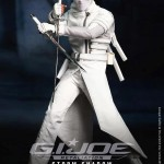 hot toys gi joe retaliation storm shadow 6