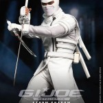 hot toys gi joe retaliation storm shadow 7
