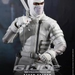hot toys gi joe retaliation storm shadow 8