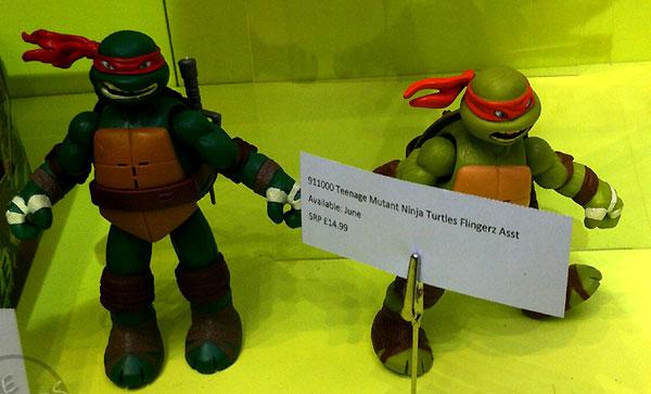 lodon_ToyFair2013_Playmates