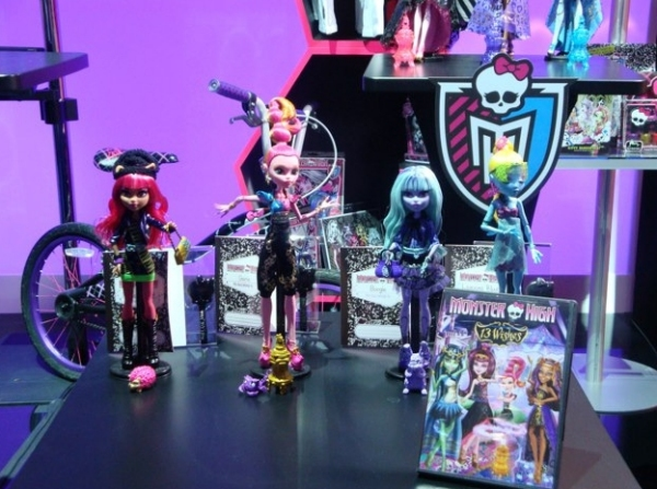 monsterhigh13wishes