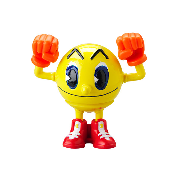 pac-man-bandai-toyfair-13_1360373127