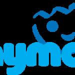 Playmobil annonce des résultats exceptionnels !