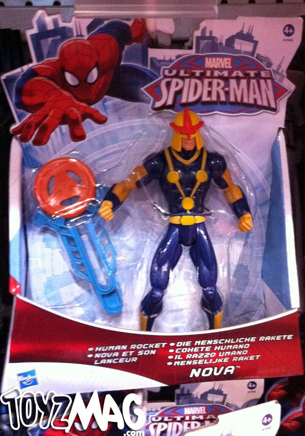 spider-Man_ultimates_hasbro (2)