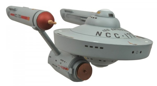 0001-ISS_Enterprise_Mini1