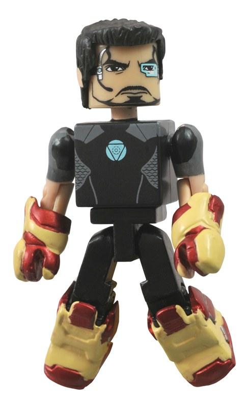 0001-IronManSuitUp