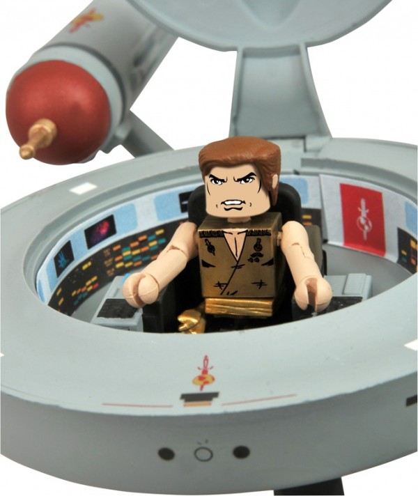 0002-ISS_EnterpriseCockpit1