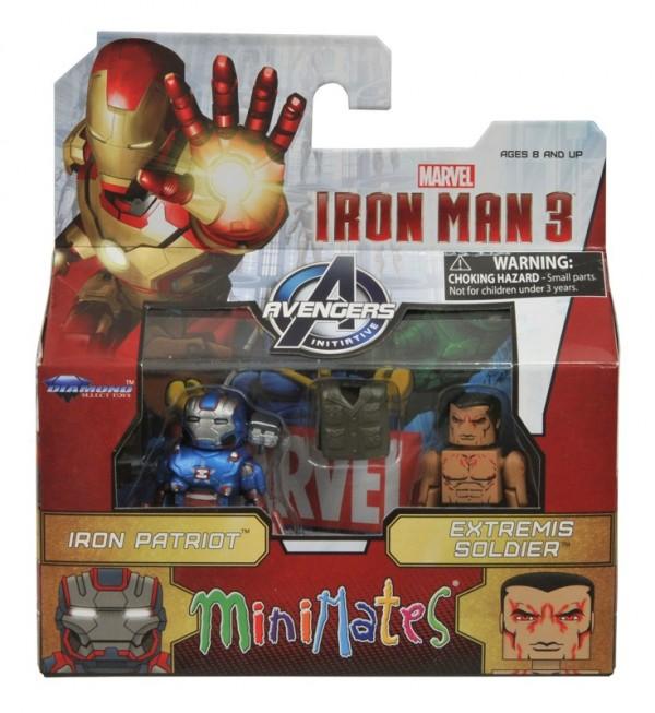 0002-IronPatriotExtremisSoldier