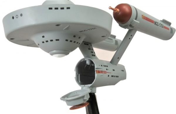 0003-ISS_Enterprise_Open1