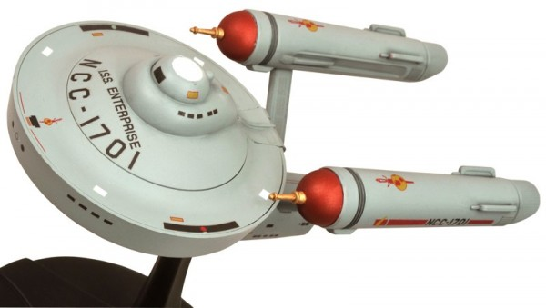 0004-ISS_Enterprise2a