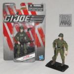 Review: Gi-Joe Dollar General - Duke