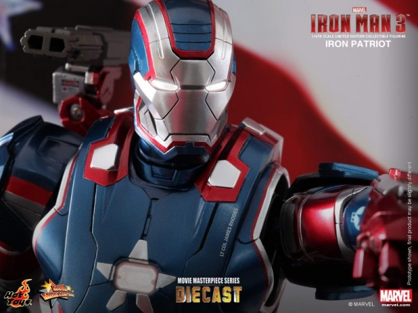 IM3 iron patriot 11