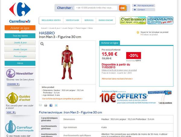 Iron-Man-3-Hasbro-carrfour