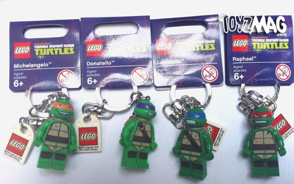 Lego-TMNT-portecle (1)