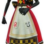Une tenue royale pour Alice Madness Returns