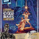 Instant Gagnant du jour #5 : un album des expositions SFA 2012