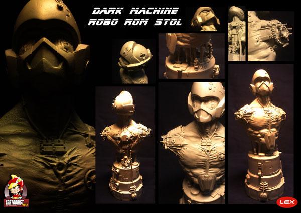 dark-rom-stoll(1)