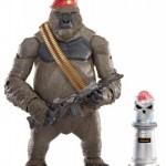 Mattel annonce les ventes du 15 avril sur Matty