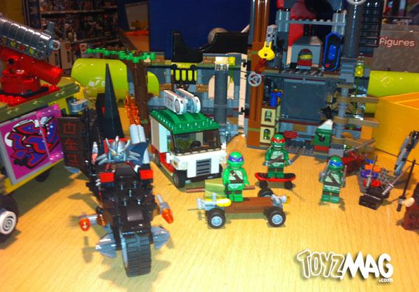 lego-TMNT-box (9)