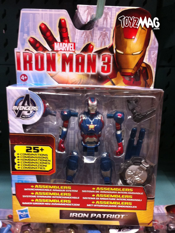marvel-Ironman3-Hasbro (3)