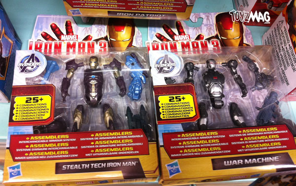 marvel-Ironman3-Hasbro (4)