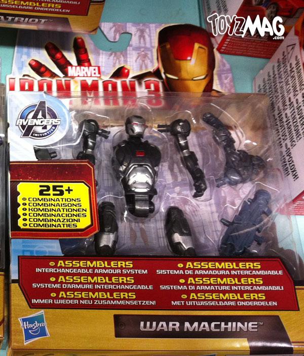 marvel-Ironman3-Hasbro (5)