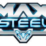 Mattel France dévoile son Max Steel