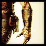 Predator2 du nouveau chez Sideshow