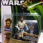 Star Wars du nouveau Clone Wars en France