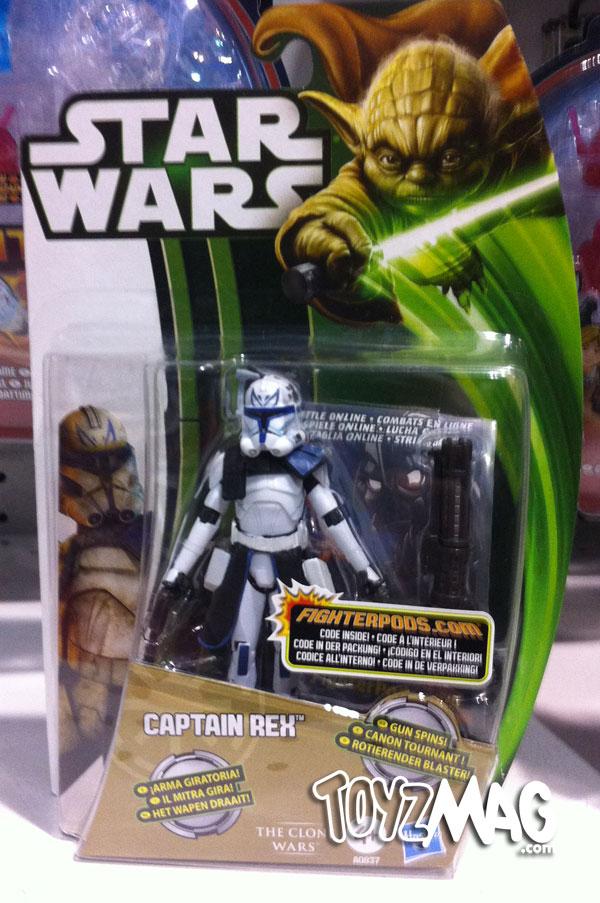 starwars-clone-wars-2013_hasbro (2)