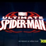 Ultimate Spider-Man une pub TV multi-fabricants