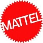 Mattel cartonne au premier trimestre 2013