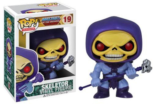POP-MOTU-Skeletor