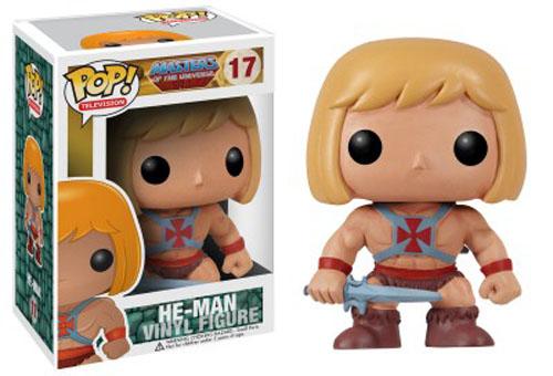Pop-MOTU-He-Man