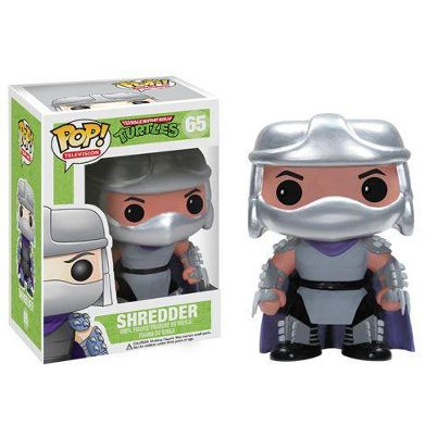 TMNT-Funko-Pop!Vinyl-shredder