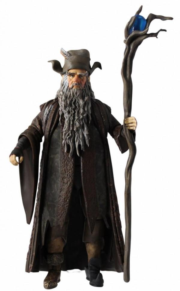The-Hobbit-Radagast-6-Inch