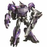 Transformers Prime Beast Hunters de nouvelles figurines 10cm