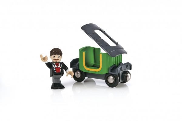brio 33522_Wagon_passager