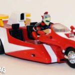 Review : Le buggy d'Actarus – Metaltech03