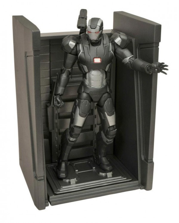 iron-man-3-marvel-select-war-machine-2-600x747