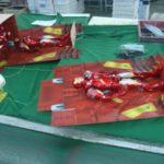 NECA : Iron Man à l'échelle 1/4 ouvre notre journée spéciale