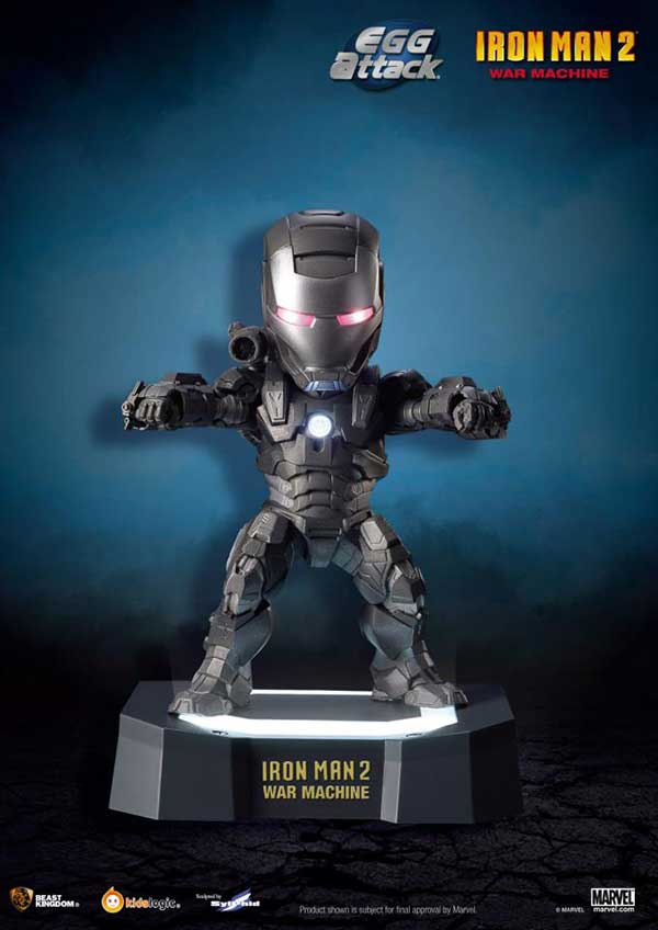 kids-logic-ironman2-warmachine (1)