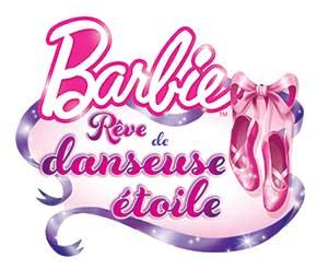 logo-Barbie-danseuse-etoile_ok