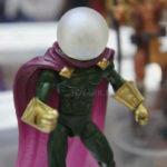 Marvel Universe la liste de la 1ère wave 2013