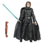 Star Wars bientôt de nouvelles figurines en France ?