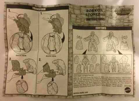 rokkon-stonedare-montage2